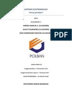 laporan-elektroanalisis-phmetri