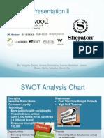 starwood presentation-1