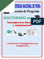 plandeestudiosprodoticsulio2013[1]