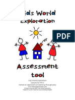 Assesment work sheet.pdf