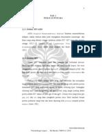 HIV AIDS UI.pdf