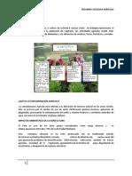 Resumen Ecologia Agricola