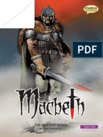plaintext macbethsampler