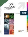 Casos Clinicos en Imagenes CTO - GINECO (1)