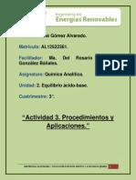 163275974-QAN-U2-A3-REGA-docx