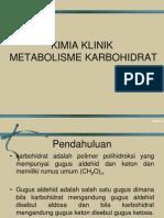 KIMIA_KLINIK