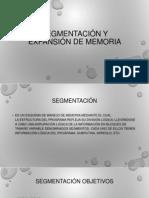 Segmentación y Expansión de Memoria.pptx