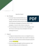 final revised proposal-portfolio
