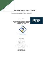 Lp v Safety Study 01