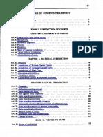 Civil Procedure Code (English)