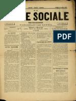 La Lutte Sociale_02