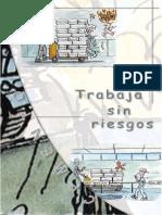TrabajaSinRiesgos_CEMENTO