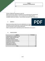 Temario Diplomado en Administración 8855 - 2014
