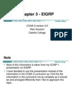 ccna3-mod3-EIGRP