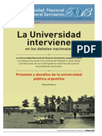 Rinesi - Universidad.pdf