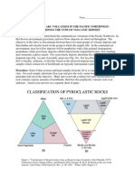 Classification of Pettijohn 1975