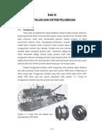 bab-11-bantalan-dan-sistem-pelumasan1.pdf