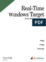 rtwin_target_ug.pdf