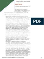 Materiales_ Clases de Acero e Influencia de Los Aleantes