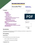 config-802.11n-wlc_017-DF