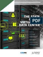 Nnw Virtualized Dc Wp