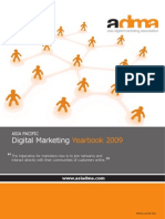 admadigitalmarketingyearbook2009-091012042313-phpapp01