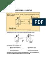 200 Preguntas y Repuestas de Neumatica e Hidraulica