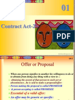 Contract Act 2