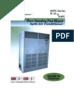 contoh brosur AC