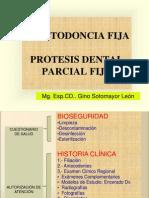 00.-Historia Clinica..ppt