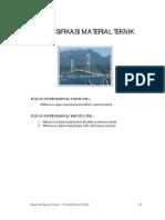 Hand Out Material Teknik Revisi2