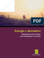 Energia e AlternativeWEB