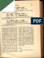 Rajatarangini of Kalhana Vol II - Dr. Raghunath Singh_Part3