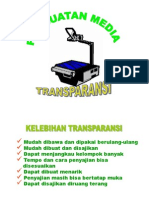 Media-transpransi Revisi 1