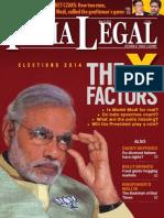 India Legal