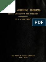 Practical Account 01 Es Qu