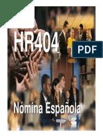 HR404 41 7 Definitivo