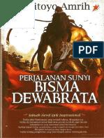 Bisma-Dewabrata
