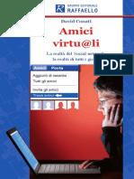 Amici virtuali
