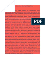 Pdf buku kimia analitik