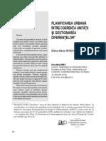 TRAS-20-2007-5Minea.pdf