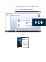 Instalasi Windows 8