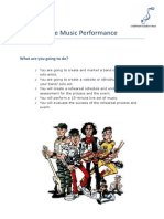 Rock School Unit 230 Workbook (1)