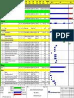 Firestation Updated Schedule