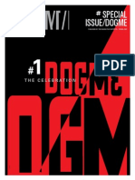 Film Dogme 2