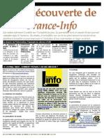 Download Fichier Fr France Info
