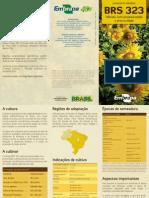 Folder BRS 323 Copy