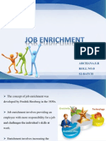 jobenrichment-121213022750-phpapp01