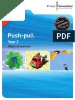 push pull comp