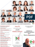 PD VolantinoA4